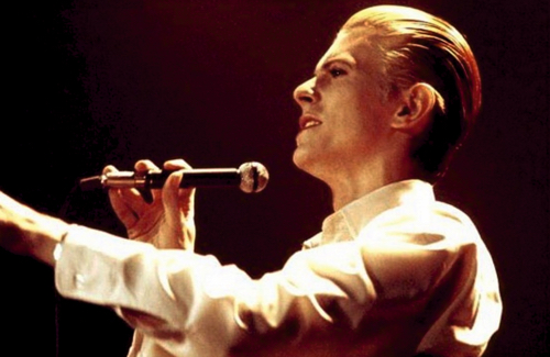 david-bowie-age-of-grand-delusion-inner3