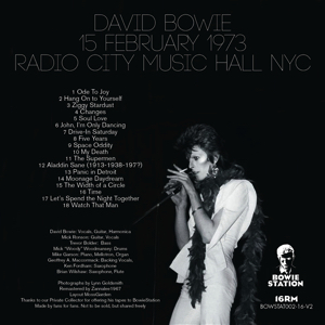david-bowie-david-bowie-NYC-1973-INNER