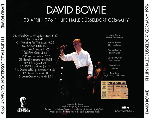 david-bowie-dusseldorf-1976-back