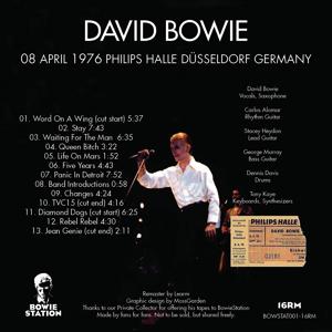 david-bowie-dusseldorf-1976-inner