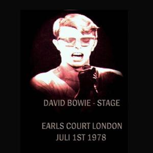 david-bowie-he-took-it too-far-inner1