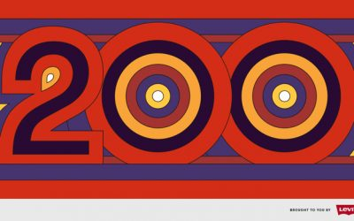 Info Pitchfork :The 200 Best Songs of the 1970s – David Bowie #1 & 6  :-)