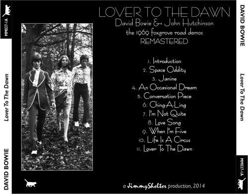 david-bowie-lover-to-the-dawn-back