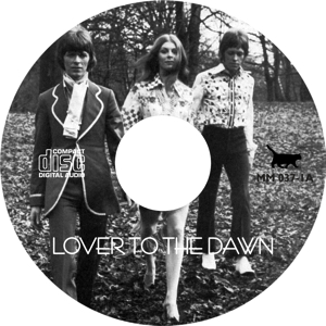 david-bowie-lover-to-the-dawn-disc