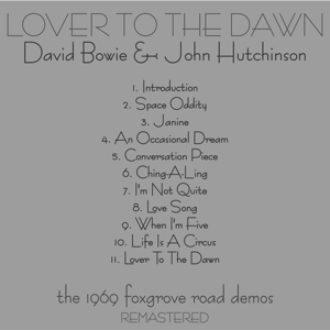 david-bowie-lover-to-the-dawn-fronr2