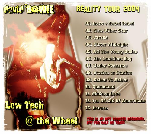 david-bowie-low-tech-@-the-wheel-back