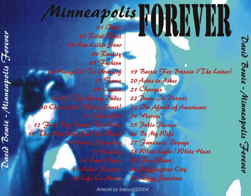 david-bowie-minneapolis-forever-BACK