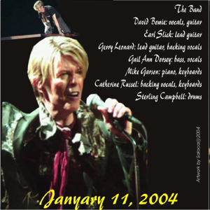 david-bowie-minneapolis-forever-inner