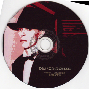 david-bowie-nassau-colliseum-1976-disc