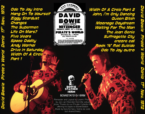 david-bowie-pirates-world-back