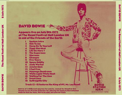 david-bowie-royal-festival-hall-back