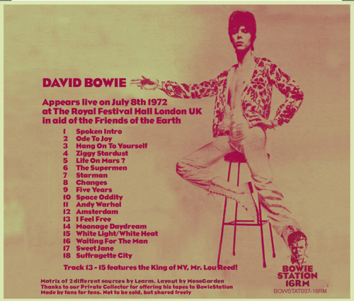 david-bowie-royal-festival-hall-inner