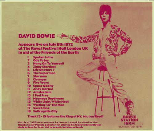david-bowie-royal-festival-hall-inner