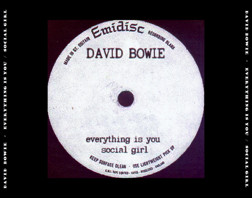 david-bowie-social-girl-and-everything-is-you-back