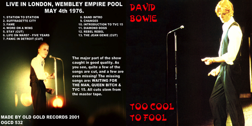 david-bowie-too-fool-too-cool-back copy