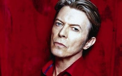 The Age of Bowie review: A labyrinth of confusion and verbosity