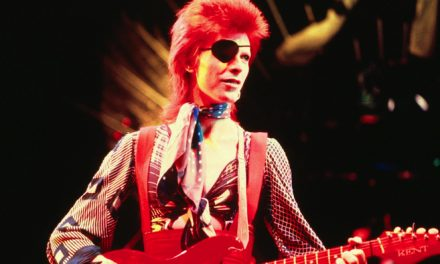 David Bowie's Essential Albums (Best, deepest and most overlooked LPs)