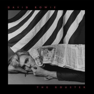 1474644396-bowie-the-gouster