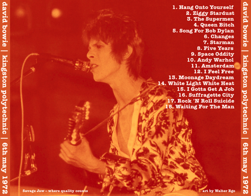 DAVID-BOWIE-1972-05-06-BACK
