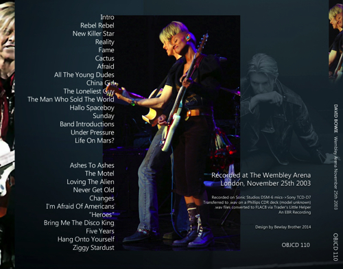 DAVID-BOWIE-AREALITY-TOUR-BOWIE-LONDON-BACK