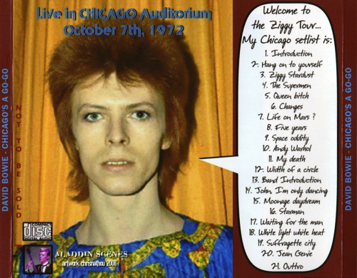 DAVID-BOWIE-CHICAGO'S-A-GO-GO-BACK
