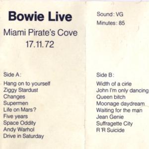 DAVID-BOWIE-MIAMI-PIRATE'S-COVE-BACK