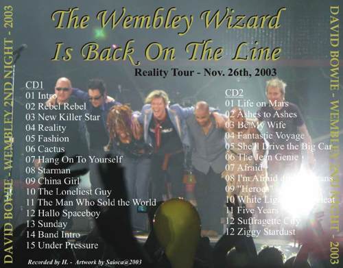 DAVID-BOWIE-THE-WEMBLEY-WIZARD-IS-BACK-ON-THE-LINE-BACK