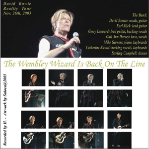 DAVID-BOWIE-THE-WEMBLEY-WIZARD-IS-BACK-ON-THE-LINE-INNER1