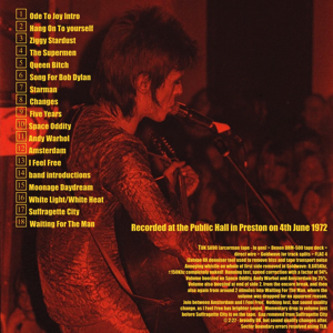DAVID-BOWIE-THID-IS-WHAT-I-DO-inner copy copy