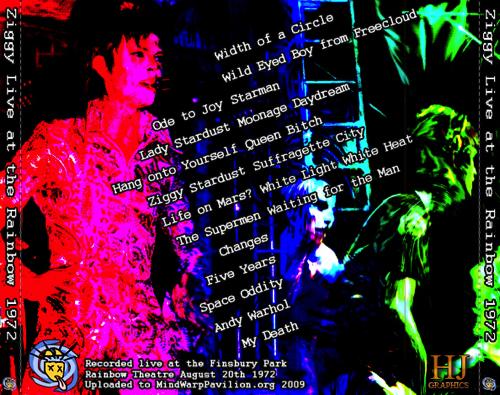 DAVID-BOWIE-ZIGGY-LIVE-AT-THE-Rainbow-1972