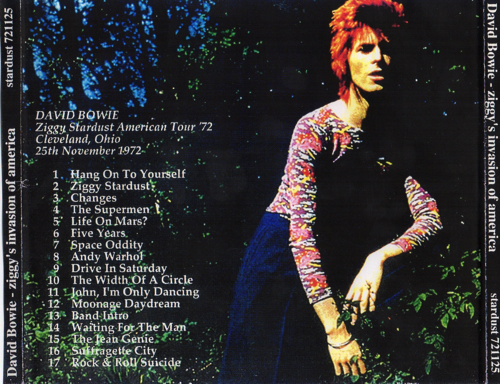 DAVID-BOWIE-ziggy-invasion-of-america-back