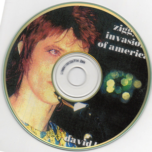DAVID-BOWIE-ziggy-invasion-of-america-cd