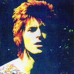 DAVID-BOWIE-ziggy-invasion-of-america-inner