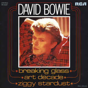 David-Bowie-Breaking-Glass-1978.jpg