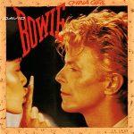 David Bowie China Girl (1983)