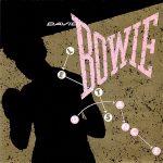 David Bowie Lets Dance (1983)