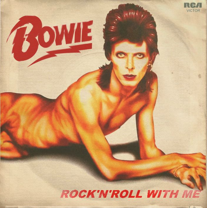 David-Bowie-Rock-n-Roll-with-Me-1974.jpg