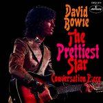 David Bowie The Prettiest Star (1970)