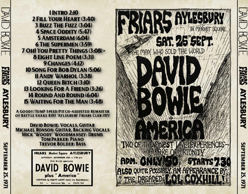david-bowie-1971-09-25