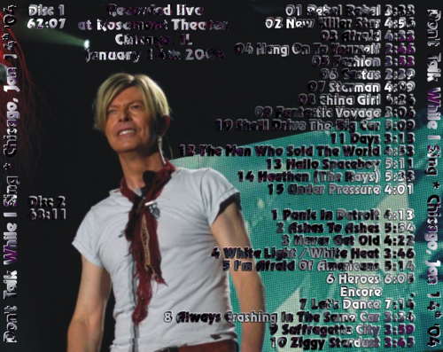 david-bowie-dont-talk-while-i-sing-back