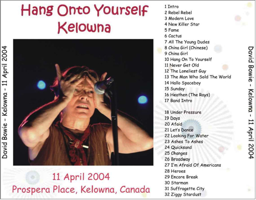 david-bowie-hang-on-t0-yourself-kelowna-back
