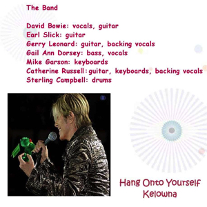 david-bowie-hang-on-t0-yourself-kelowna-inner