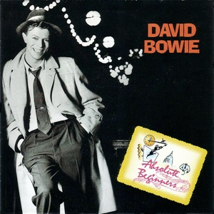 David Bowie Absolute Beginners (1986)
