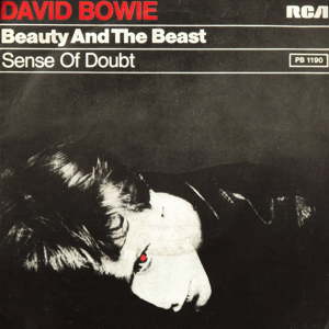 david-bowie-beaty-and-the-beast