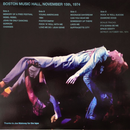 david-bowie-blue-eyed-soul-in-boston-back