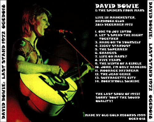 david-bowie-last-stand-1972-back