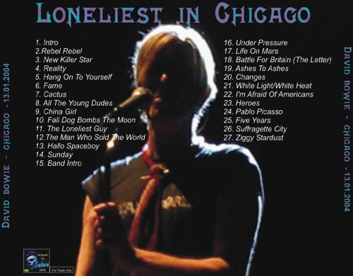 david-bowie-loneliest-in-chigaco-back