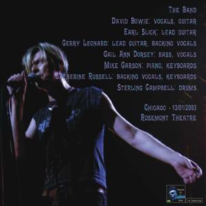 david-bowie-loneliest-in-chigaco-inner-1