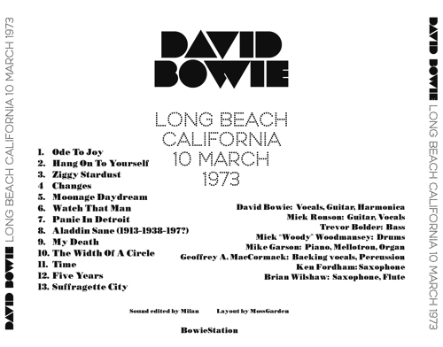 david-bowie-long-beach-1973-back