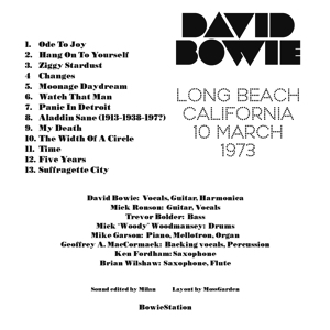 david-bowie-long-beach-1973-inner1